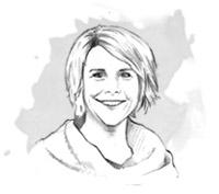 Claudia Mirer